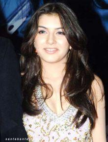 mondaL.mw.Lt:: Wallpaper:: Bollywood Actress :: Soha ali khan
