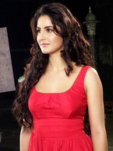mondaL.mw.Lt ::Wallpaper:: Anushka Sharma~1 ::Actress