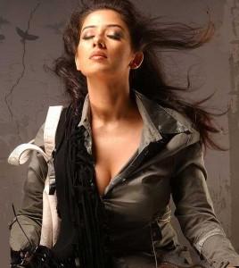 mondaL.mw.Lt :: Wallpaper :: Bollywood Actress:: Dia Mirza::