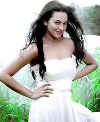 mondaL.mw.Lt:: Wallpaper:: Bollywood Actress :: Shamita shetty