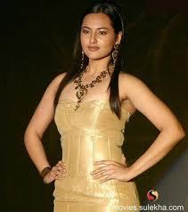 mondaL.mw.Lt :: Wallpaper :: Bollywood Actress:: Katrina